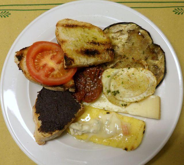 640_1360175279_antipasto_vegetariano