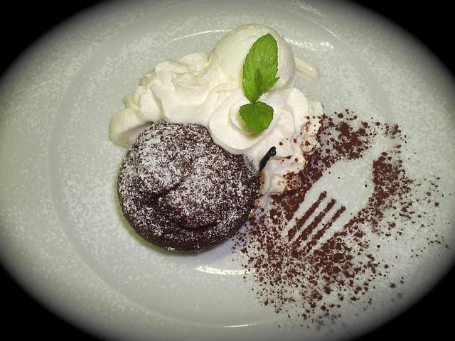 tortino-al-cioccolato-2