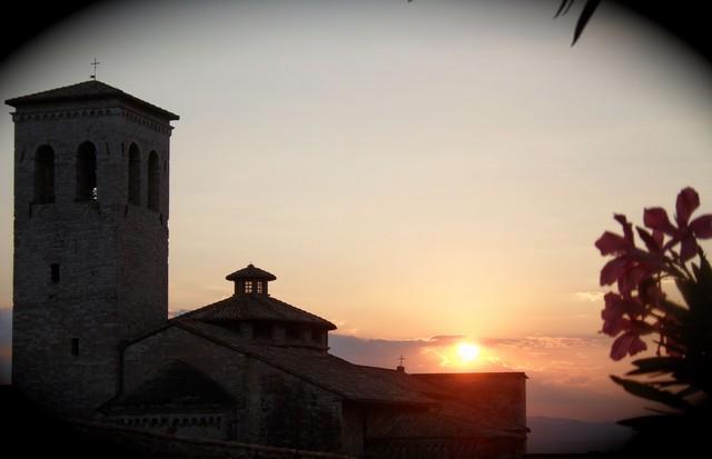 tramonto-a-S.Pietro-Assisi-x-sito